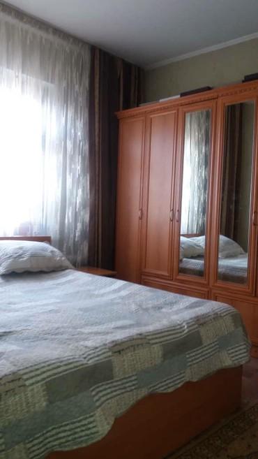 квартира-продажа в Кыргызстан: Продается квартира: 3 комнаты, 80 кв. м