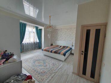 айфон 11 бу цена in Кыргызстан | ЧЕХЛЫ: Элитка, 4 комнаты, 125 кв. м Бронированные двери, Видеонаблюдение, Лифт