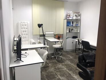 Продаю салон красоты или студио готовый бизнес с оборудованием