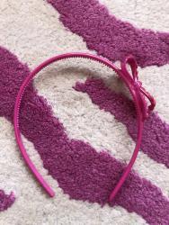 Roze rajf sa masnicom - Kragujevac