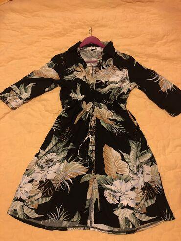 Dress Business XL