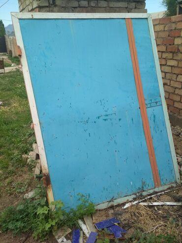 куплю бассейн бу в Кыргызстан: Продаю варота бу бэз калитка