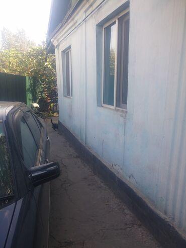 Недвижимость - Маевка: 78 кв. м, 4 комнаты