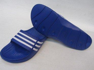 Adidas Duramo Sleek W Damen Badel ЦЕНА:1800 в Бишкек