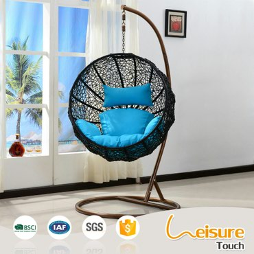 Кресла в Кыргызстан: Кокон качеля