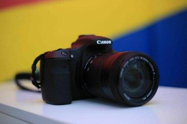 canon 5d mark 1 в Кыргызстан: Canon 60d 1000 кадров отличное состояние