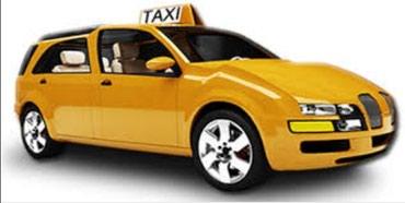 "Такси ""АКТИВ "" предлагает Вам услуги в Талас"