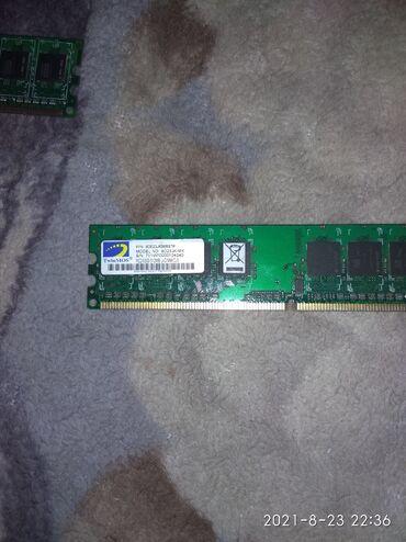 31 объявлений | ЭЛЕКТРОНИКА: Продам 3 аперотивной памяти на компьютер twinMos на 512мега байт