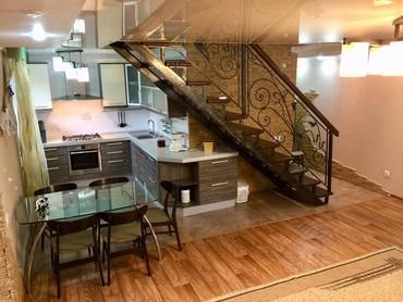 Продается квартира: 4 комнаты, 164 кв. м