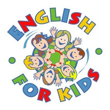 Курсы кыргызского языка бишкек - Кыргызстан: Языковые курсы | Английский | Для детей