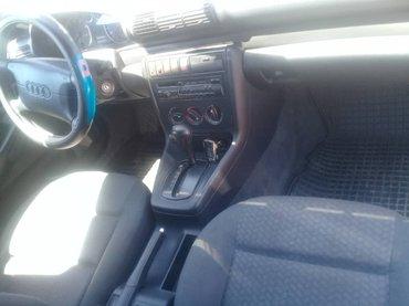 Audi A4 1995 в Беловодское