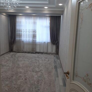 Сдается квартира: 3 комнаты, 100 кв. м, Покровка