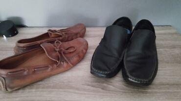 Zara - Ελλαδα: Παπούτσια νο44 Zara+ Next ΦορεμένοΚαι τα 2 στα 10€Νέα Σμύρνη Παραλαβή