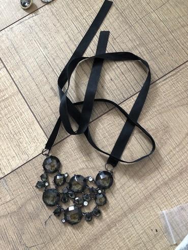Ogrlice - Novi Pazar