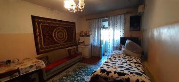 Продам - Азербайджан: Biləcəri qəsəbəsin də 1 otqalı Yataqxana satılır orta təmirlidir. Son