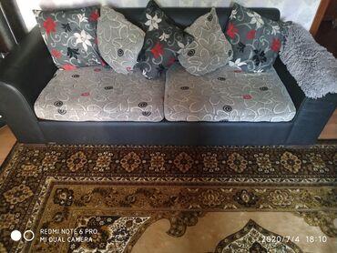 2 divan 2 kreslo su qiymetine