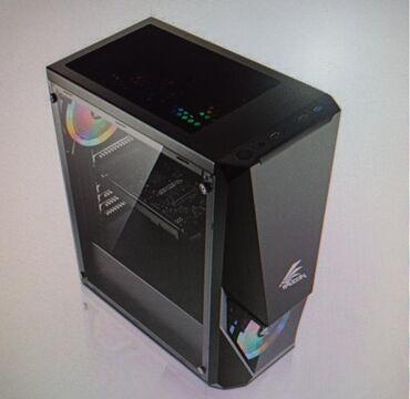 Extra-Gamer -PES 2020-GTA V - FortniteU pitanju je gajmerska masina sa