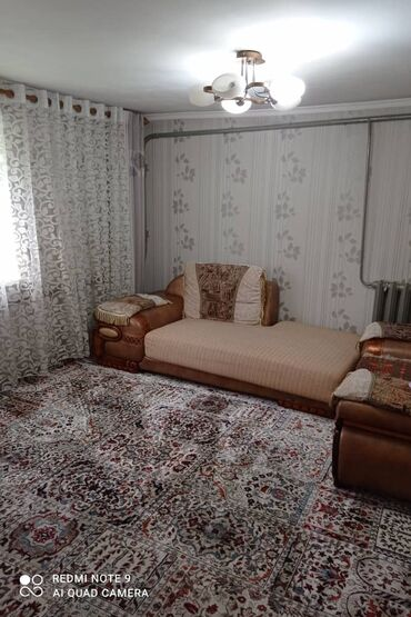 Продажа домов 6 кв. м, 5 комнат, Свежий ремонт
