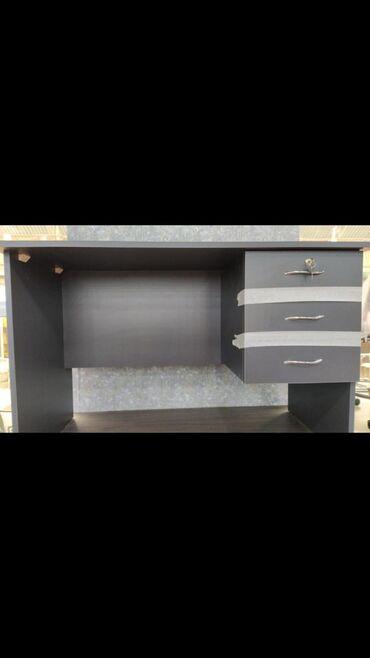Ofis masasi 120 × 60 st yeni mehsul seher daxili catdirlmaanbardan