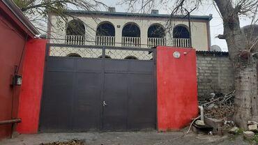 ucuz 2 otaqlı ev almaq - Azərbaycan: Satılır Ev 200 kv. m, 6 otaqlı