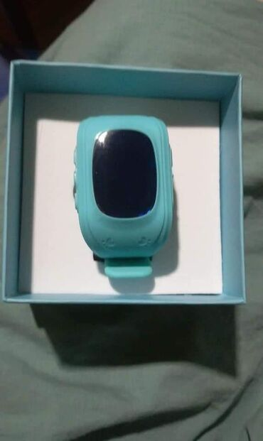 Mobilni telefoni - Zajecar: Deciji GPS Smart sat - lokator Q50 vam omogucava pracenje, nadgledanje