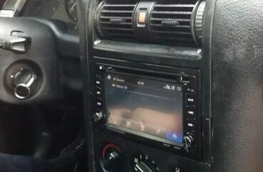 """cameralar - Azərbaycan: Magintafon"""",Bluetooth,Usb1,SdKart,Aux,Radyator,Dcd,Dvd,Mp3,Mp4,Android"""