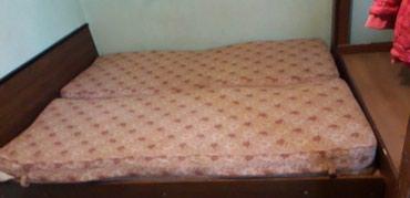 Продаю б/у мебель в Бишкек