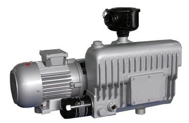 VTP 040 yağlı vakum pompası