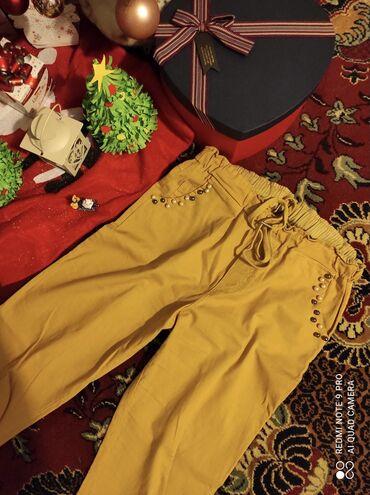 Pantalone ara - Srbija: Zara pantalone novo+poklon Totalna rasprodaja  Moderne  Jeftino  Vise