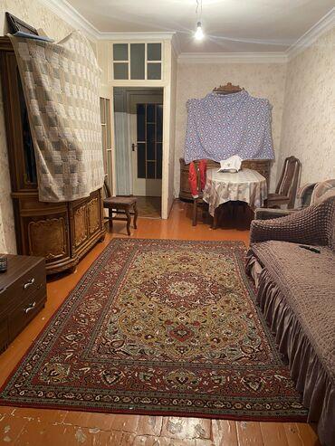 Продам - Азербайджан: Продается квартира: 2 комнаты, 54 кв. м
