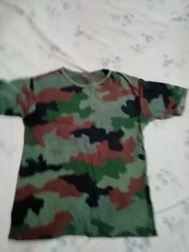 Decija majica za 8 godina