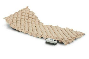 слезы на подушке 3 в Кыргызстан: Продается противопролежный матрац. Производство Россия, компания