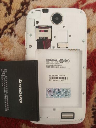 Смартфон lenovo a916 - Кыргызстан: Lenovo A560, 1 сим. Пленка заводская на экране, сам экран ни единой