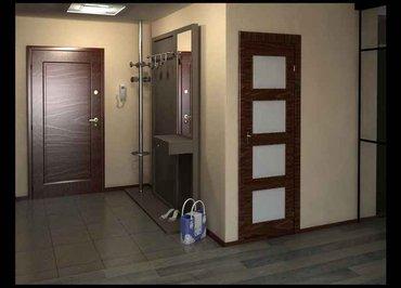 сетка для вытяжки на кухне в Кыргызстан: Комнаты, Кухни, Кафе, рестораны | Стаж Больше 6 лет опыта