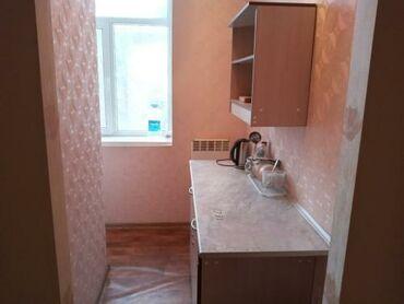 Входные металлические двери бишкек - Кыргызстан: Продается квартира: 1 комната, 27 кв. м