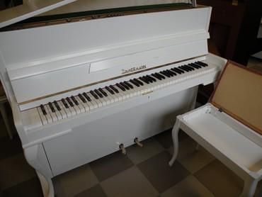 "Пианино ""Zimmermann"" - немецкое пианино «Zimmermann» - великолепная"
