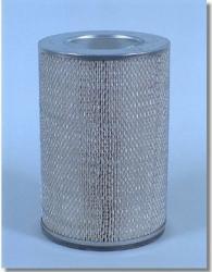 FLEETGUARD af424-hava filteri.FLEETSTOCK şirkəti sizə FLEETGUARD в Bakı