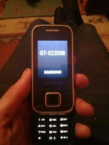 Mobilni telefoni | Bogatic: Telefon je lepo očuvan izgleda kao nov sve radi dobra baterija