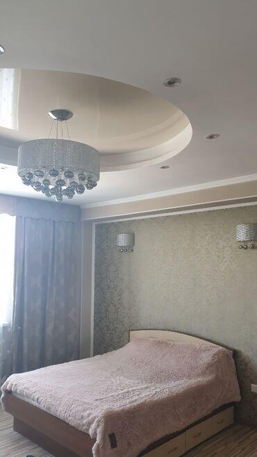 продаю гейнер в Кыргызстан: Продается квартира: 3 комнаты, 103 кв. м