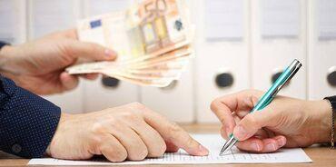 Ostalo | Zrenjanin: Trebate li financijsku pomoć? Naša tvrtka je brza i pouzdana te nudimo