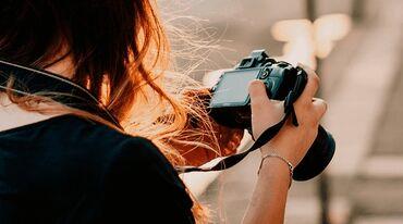 автомастер на выезд бишкек в Кыргызстан: Фотосъёмка | Студия, С выездом | Love story, Фотосессия, Слайд шоу