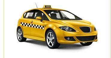 Требуется водители - Кыргызстан: Требуется водители в службу МОМО такси город Кант только с льчным Авто