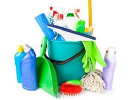 Cleaning Service: Office, House , Garden and any cleaning service with in Kathmandu - photo 4