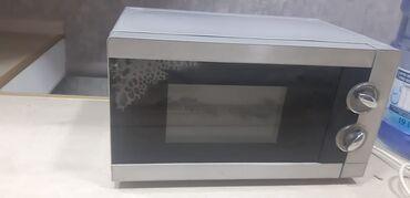 Ev və bağ - Sanqaçal: Mikrolonovka 50azn ünvan naxcivanski*Mi&Tehi