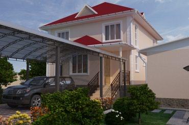 дизайн интерьера бишкек в Кыргызстан: Проектирование жилых, общественных здании Дизайн интерьера, экстерьера