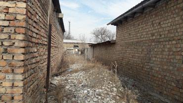 Срочно продаю магазин можно под офис в в Бишкек