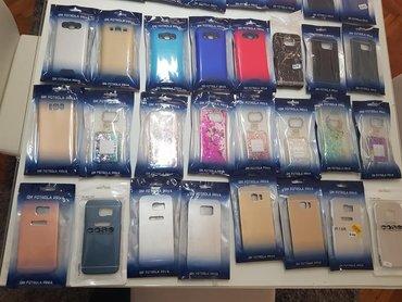 Telefone - Srbija: AKCIJA!!!AKCIJA!!!AKCIJA!!!Futrole za mobilne telefoneRazni modeli