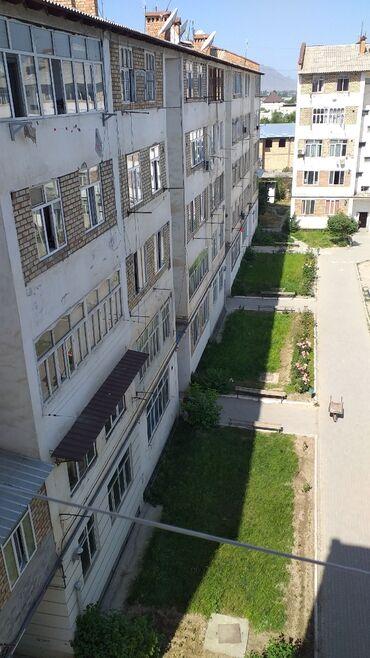 дома 77 серии в Кыргызстан: Продается квартира: 2 комнаты, 53 кв. м