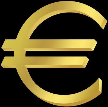 Servicefinansol@gmail.comΓεια σας, είμαι άτομο που προσφέρει διεθνή