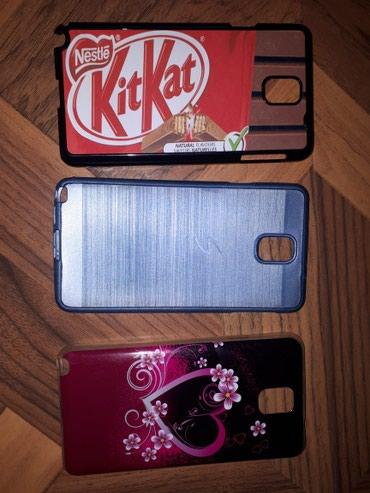 Bakı şəhərində Keys Samsung note 3- şəkil 2